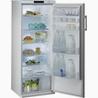 Built In Refrigeration
