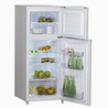 Freestanding Refrigeration
