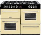 Freestanding Cookers