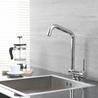 Sinks Taps and Lighting