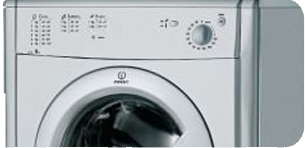 Tumble Dryers