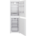 Hotpoint 50/50 Built In Frost Free Fridge Freezer - HBC185050F1