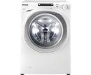 Candy 9kg, 1400 spin Washing Machine - EVO9143D