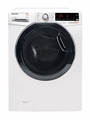 Hoover 12kg 1400 Spin Washing Machine - DXOA412AHFN-80