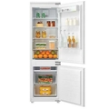 Statesman 70/30 Built In No Frost Fridge Freezer - BIFF7030TNFE