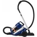AEG 1600W Bagless Cylinder Vacuum Cleaner - ATT7920BP