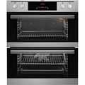 AEG 70cm Built Under Double Oven - NC4013021M