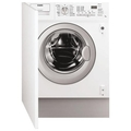 AEG 7KG 1200 RPM Built In Washing Machine - L61271BI