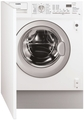 AEG 7kg, 1200 spin Washing Machine - L61271BI
