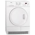 AEG 7kg Condenser Tumble Dryer - T61275AC