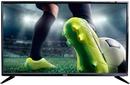 """AKAI 24"""" TV With DVD Player - AKTV2490DV"""