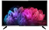 "Akai 60"" SMART 4K ULTRA HD LED TV - AKTV6021A"