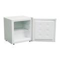 Amica 47cm Table Top Freezer - FZ0413