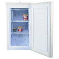 Amica 48cm Undercounter Freezer - FZ0964