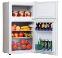 Amica 48cm Undercounter Fridge Freezer - FD1714