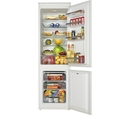 Amica 54cm Built In 70/30 Frost-Free Fridge Freezer - BK3163FA