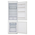 Amica 55cm Built In 70/30 Frost Free - BK3163FA