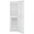 Amica 55cm Freestanding 50/50 Fridge Freezer - FK3023