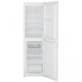 Amica 55cm Freestanding 50/50 Frost Free Fridge Freezer - FK3023F