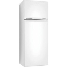 Amica 55cm Static Fridge Freezer - FD2253