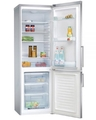 Amica 55cm Frost Free Fridge Freezer - FK2623