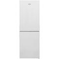 Amica 55cm Freestanding Frost Free Fridge Freezer - FK2623F