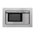 Amica 60cm Built-In Microwave With Grill - AMM20G1BI