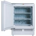 Amica 60cm Built Under Freezer - UZ130.3