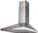 Amica 60cm Chimney Cooker Hood - OKP6221Z
