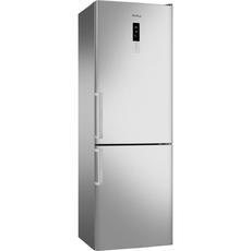 Amica 60cm Frost Free Fridge Freezer - FK3213DFX