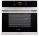 Amica 60cm Pyrolytic Single Oven - ASC360SS