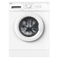Amica 6kg 1000 Spin Washing Machine - WME610