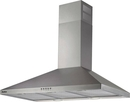Amica 90cm Chimney Cooker Hood - OKP9321Z
