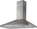 Amica 90cm Chimney Cooker Hood - OKP9321Z