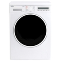 Amica 8kg, 1400 Spin Washer Dryer - AWDI814D