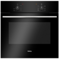 Amica 60cm Multifunction Single Oven - ASC200BL