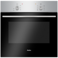 Amica 60cm Multifunction Single Oven - ASC200SS
