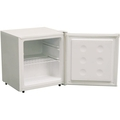 Amica Table Top Compact Freezer - FZ0413