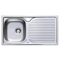 Astracast Single Bowl - G73227