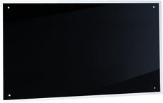 Baumatic 90cm Splashback - BSB9.1BGL