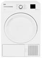 Beko 10kg Heat Pump Tumble Dryer - DTBP10001W