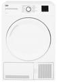 Beko 10kg Sensor Condenser Tumble Dryer - DTBC10001W