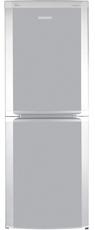 Beko 55cm Frost Free Fridge Freezer - CF5533APS