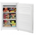 Beko 55cm Frost Free Undercounter Freezer - UFF584APW