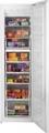 Beko 55cm Frost Free Upright Freezer - TFF577APW