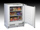 Beko 60cm Static Undercounter Freezer - BZ31
