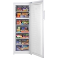 Beko 60cm Static Upright Freezer - TFFC671W
