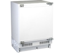 Beko 60cm Built Under Larder Fridge - BL21
