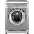 Beko 6kg, 1200 spin Washing Machine - WMB61221S