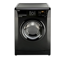 Beko 7kg, 1200 spin Washing Machine - WMB71231B